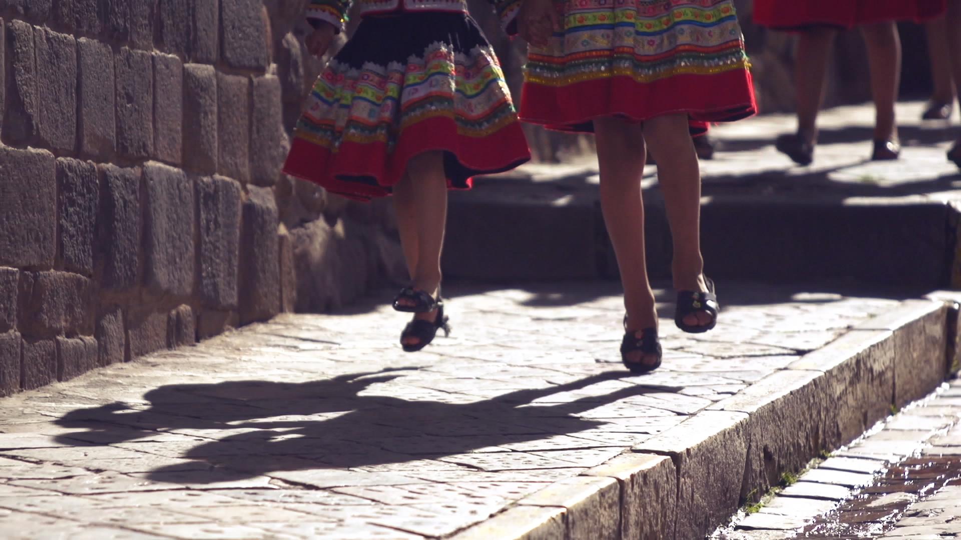 FilmAR Producciones Lima Perú